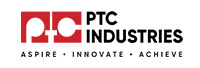 PTC Industries