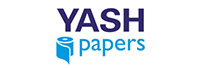 yashpapers